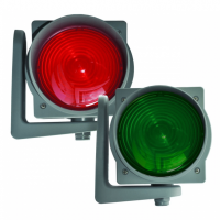 Светофор DoorHan TRAFFICLIGHT-LED