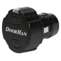 Пульт DoorHan Car-Transmitter