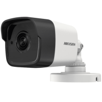 Видеокамера HD-TVI Hikvision DS-2CE16H5T-ITE (2.8mm)